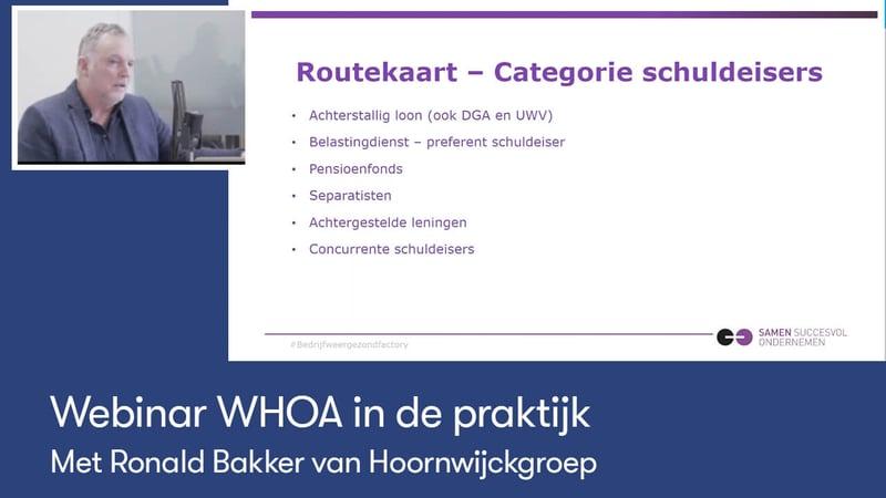 03032021 Thumbnail webinar WHOA (1)