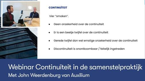 08122020 Thumbnail webinar continuiteit in de samenstelpraktijk