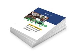 14042020 Whitepaper 8 best practices die je helpen bij een sucesvolle prognose