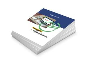 17012020 widgets in visionplanner