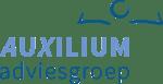 logo-auxilium