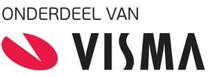 Dutch_Company_in_4000X1500 (1)