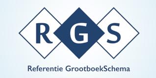 Nieuws_RGS-600x300
