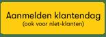 visionplanner.com