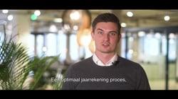 Video VP Jaarrekening-thumb