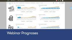 Webinar prognose thumbnail-1