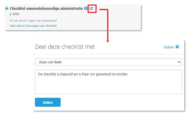 invite checklist (1)