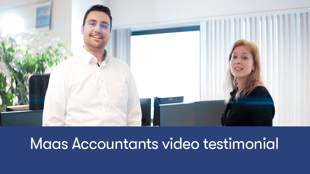 visionplanner testimonial maas accountants