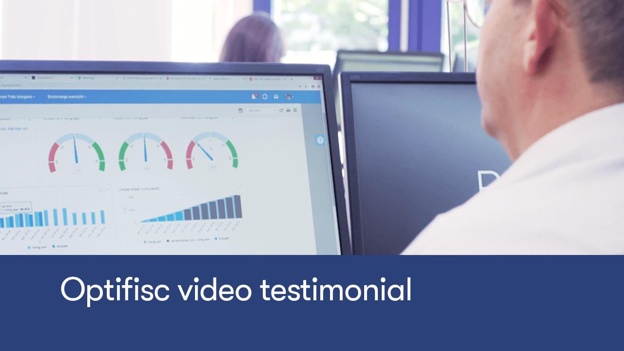 visionplanner videotestimonial optifisc