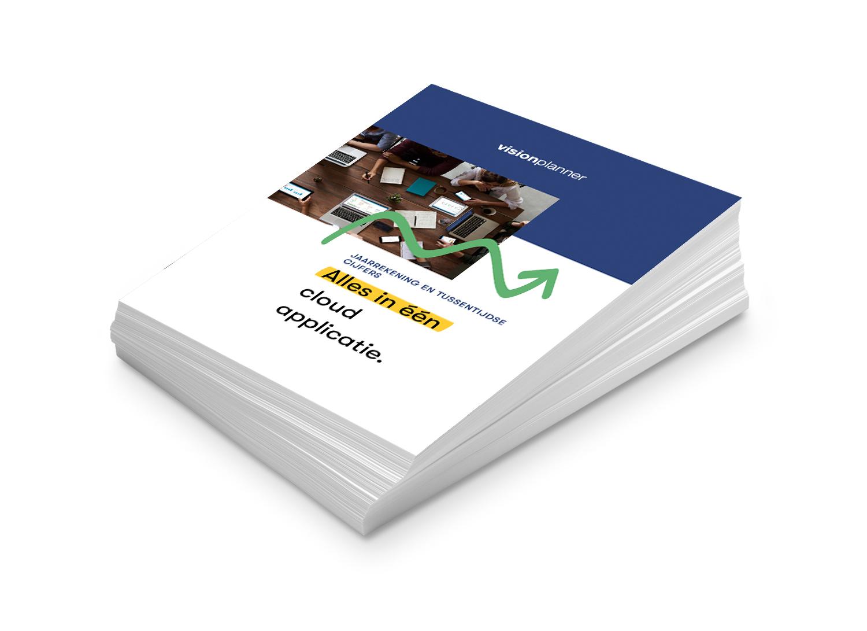 14072020 brochure
