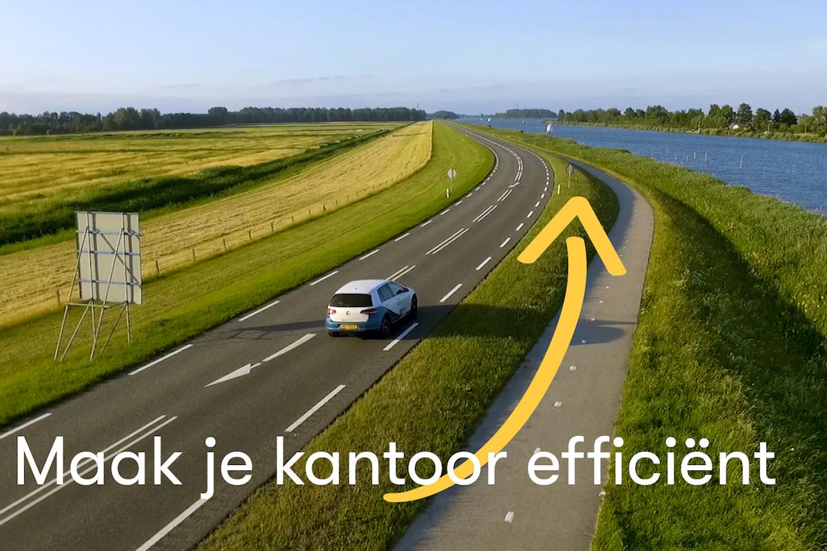 On Tour - Eindhoven