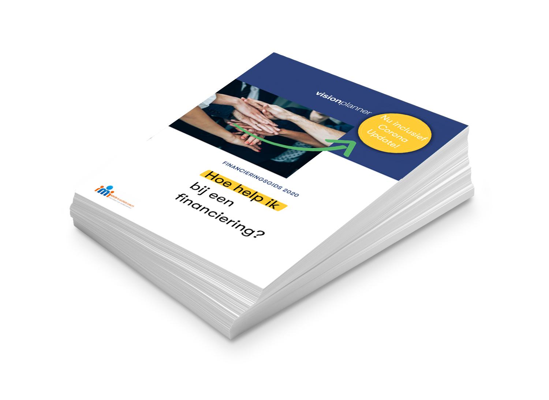30062020 financieringsgids
