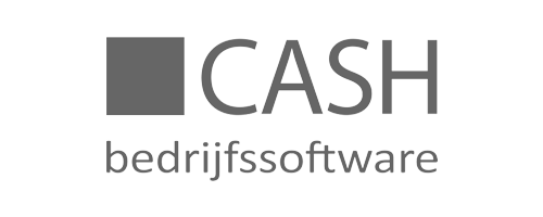 cash-software