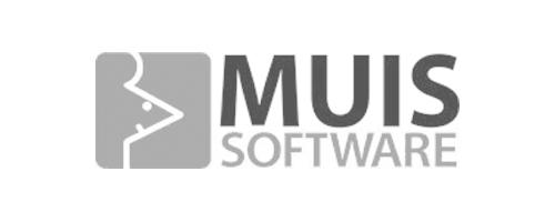 muis-mono