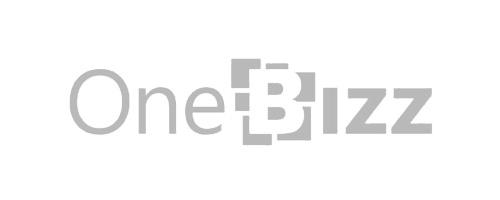onebizz