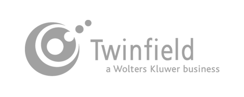 twinfield-mono