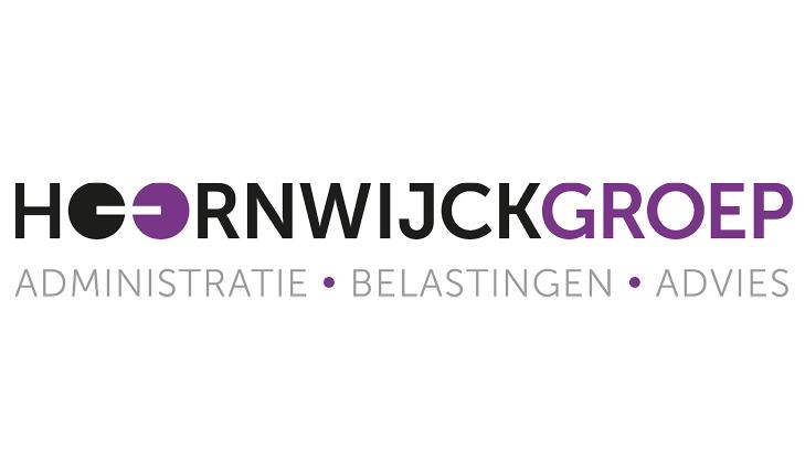 hoornwijck