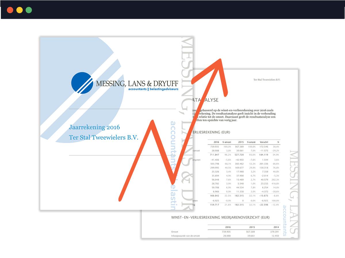 Financieel Verslag in huisstijl-1