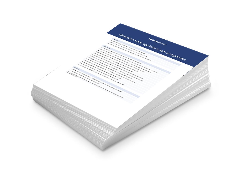 18032020 checklist prognose