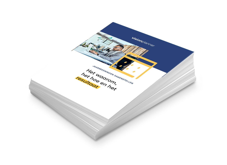 24092019 jaarrekening e-book (1)