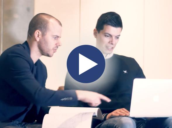 video-waarom-visionplanner