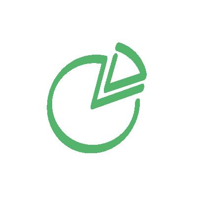 Toon actuele cijfers door koppeling Exact Globe en Visionplanner