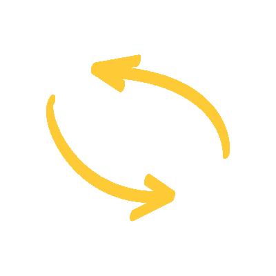 Visionplanner Connector door koppeling Accountview en Visionplanner