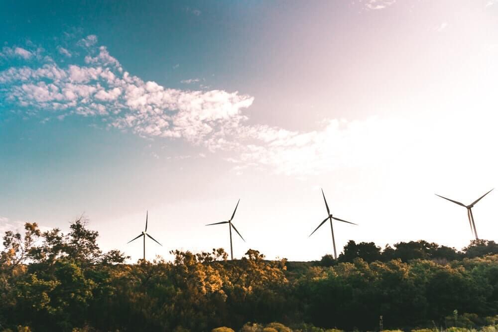 MKB accountants en duurzaamheid