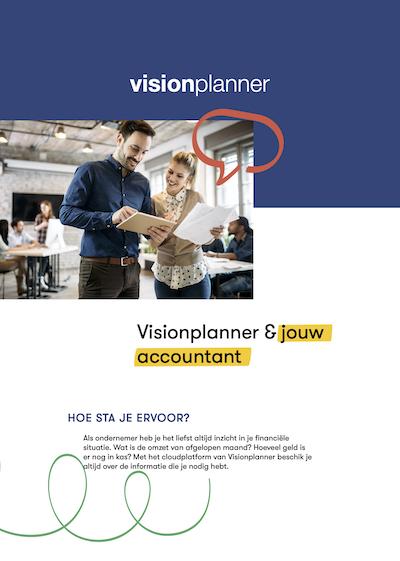 FLYER visionplanner en klant-1