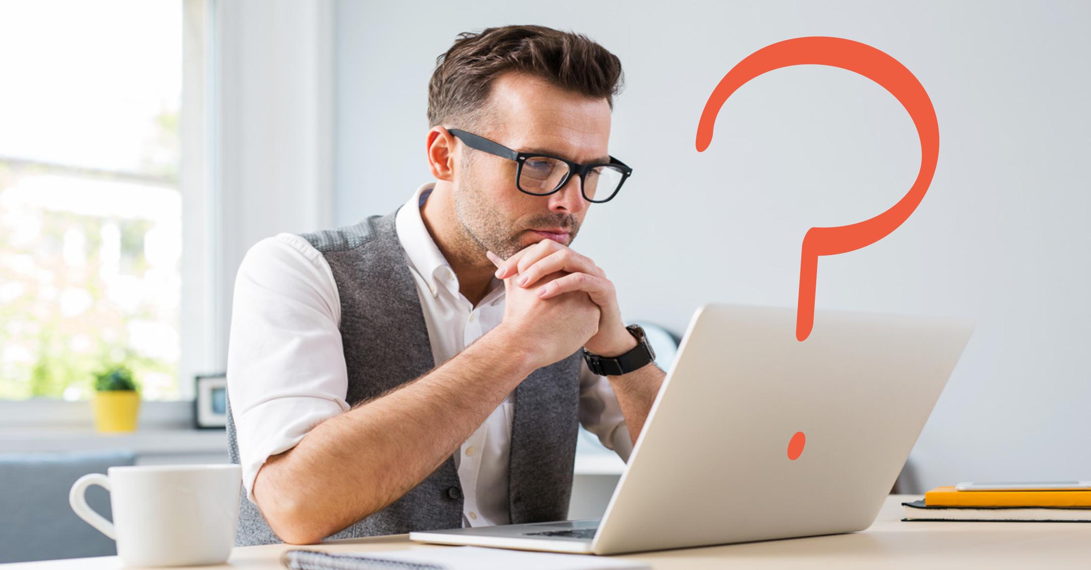Linkedin keuze software