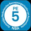 PE-5_logo-1