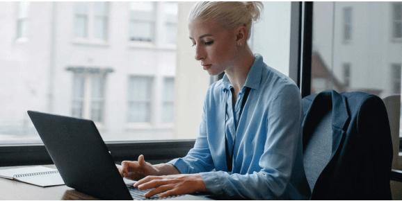 Outsourcing voor accountants- en administratiekantoren