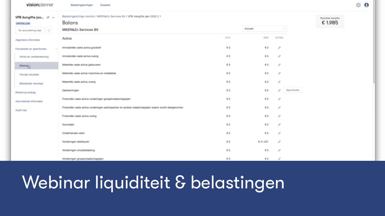 Webinar Liquiditeit en belastingen thumbnail