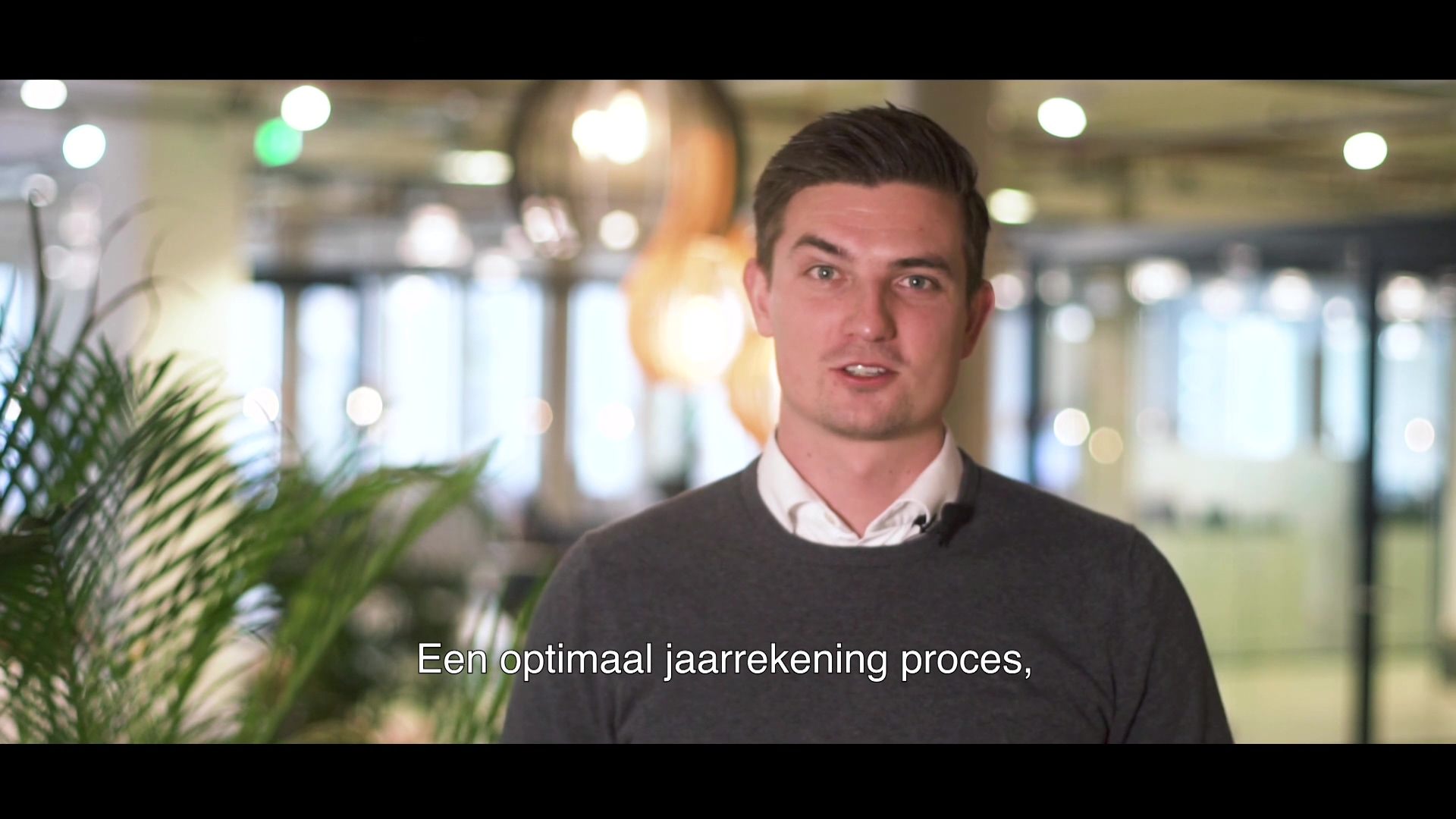 Video visionplanner jaarrekening