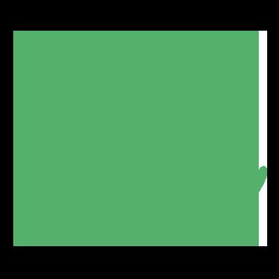 icon-euro