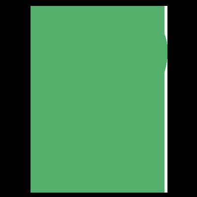 icon-locatie