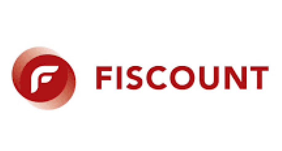 logo. fiscout