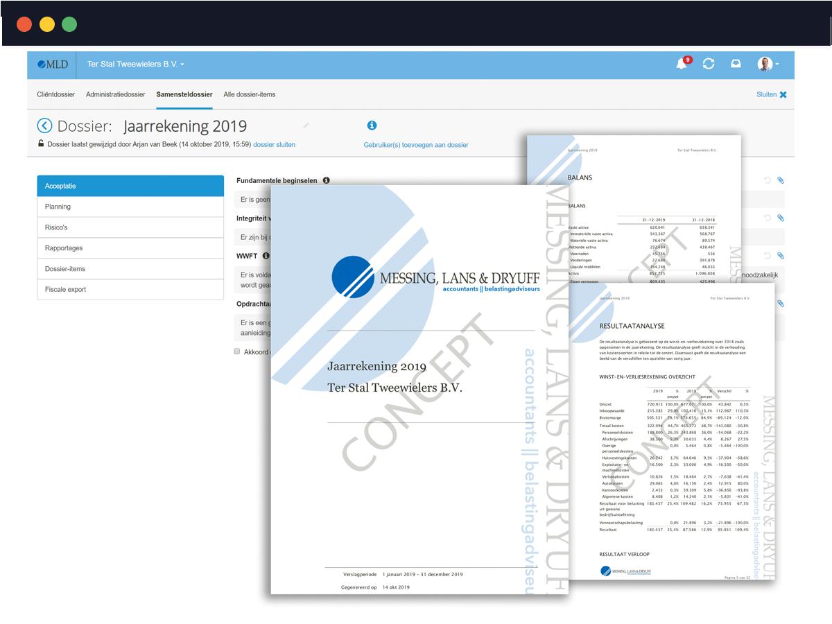 samenstellen web afbeelding 2019