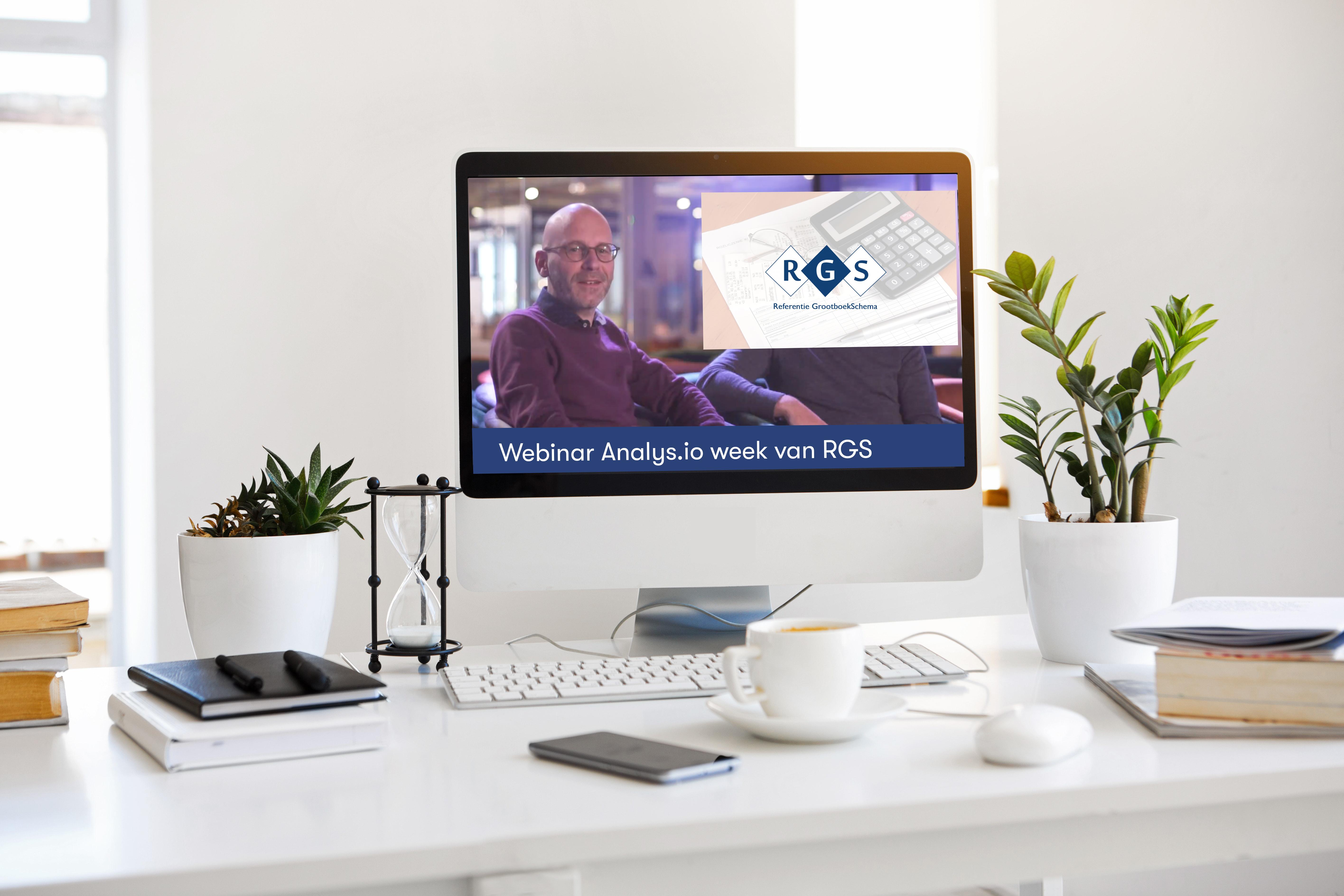 webinar analysio week van rgs