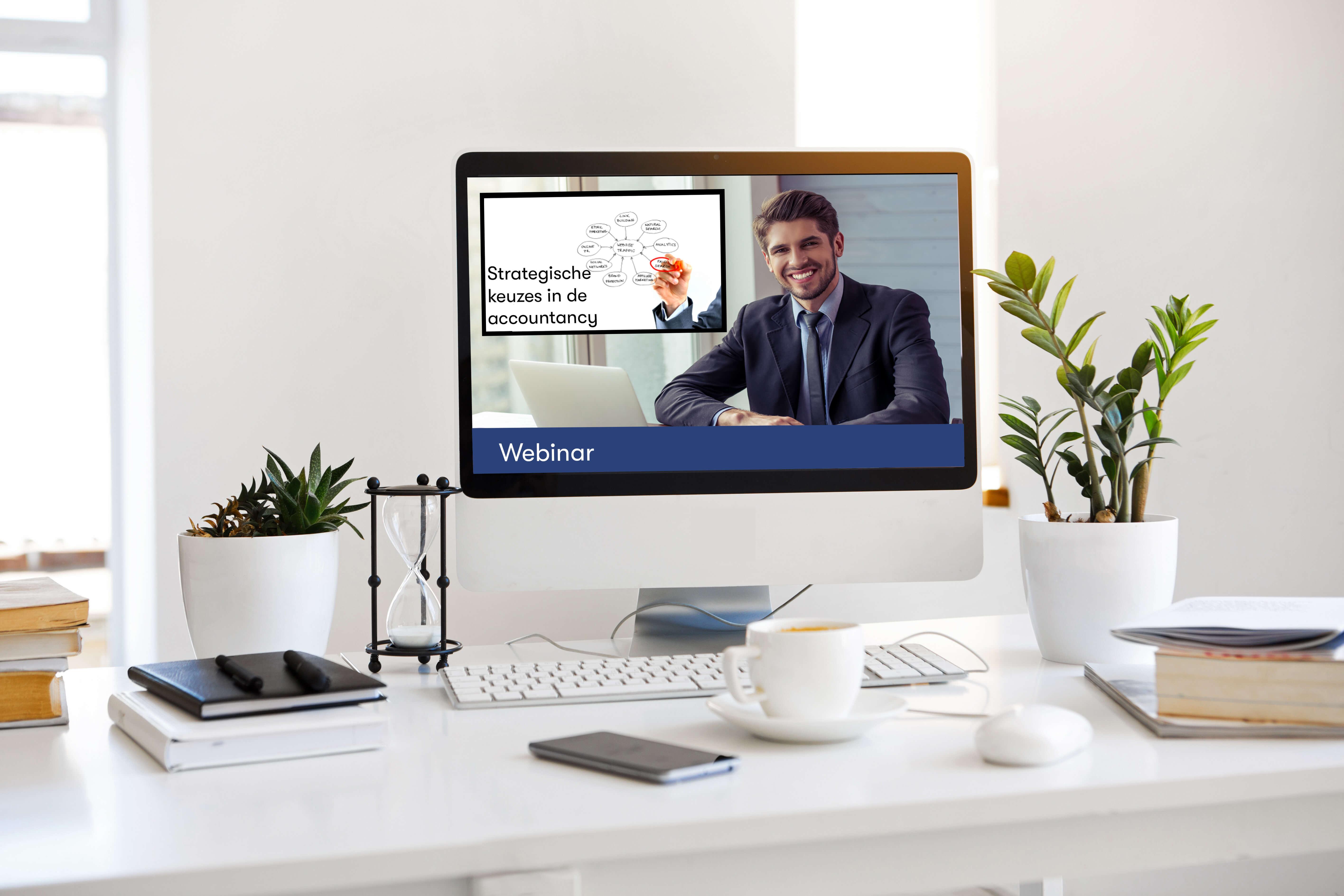 webinar strategische keuzes in de accountancy (1)