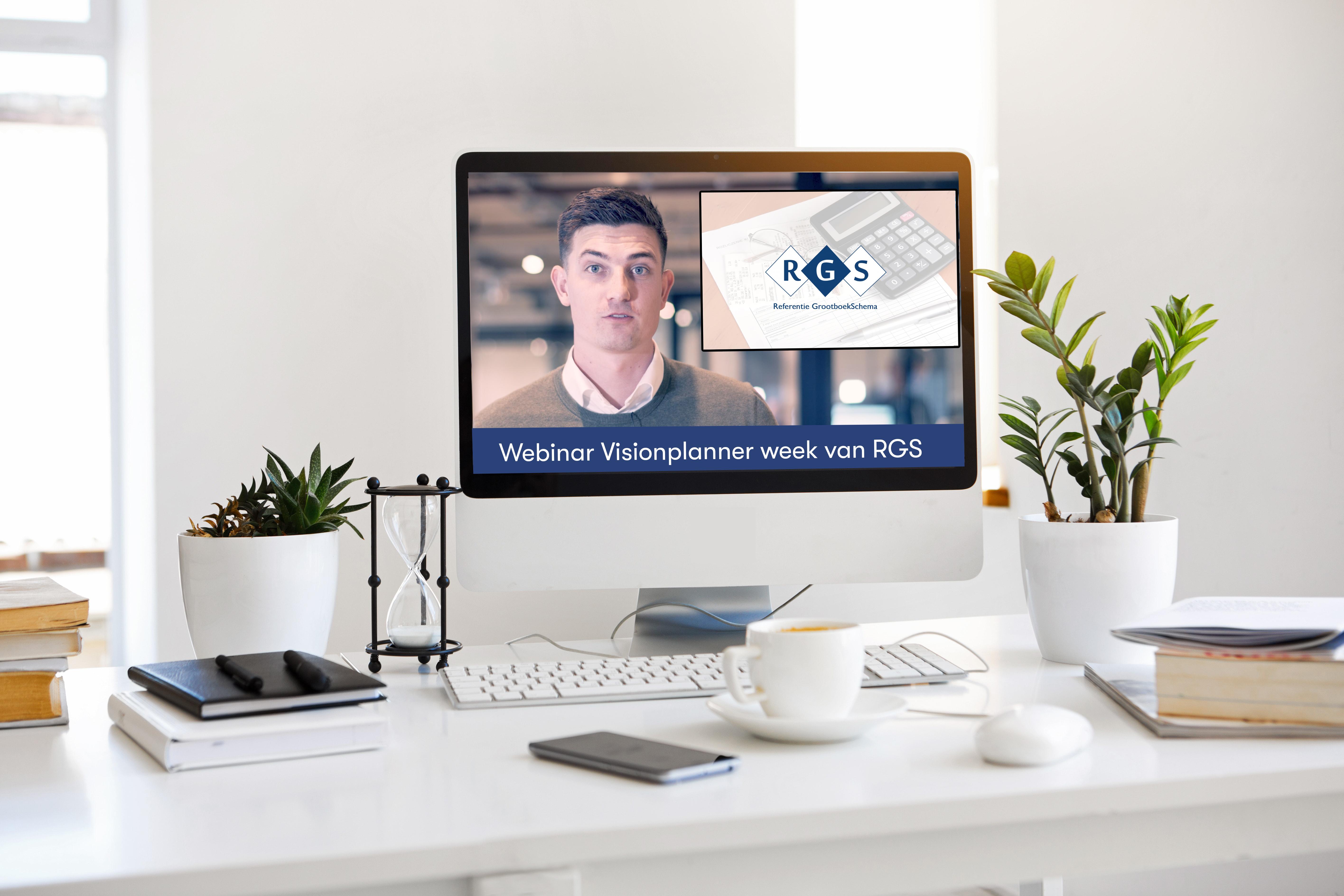 webinar visionplanner week van rgs (1)